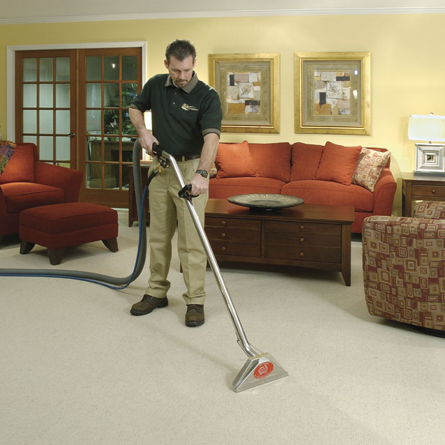 24/7 emergency cleaning available